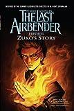 The Last Airbender: Prequel: Zuko's Story