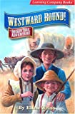 Westward Bound: An Oregon Trail Adventure