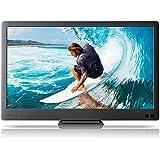 Nixplay Edge 13-Inch Wi-Fi Cloud Digital Photo Frame, Full HD 1080p