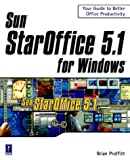 img - for Sun StarOffice 5.1 for Windows book / textbook / text book