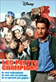 echange, troc Les Petits champions