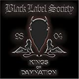 Kings of Damnation: Era 1998-2004 thumbnail