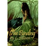 The Binding (The Velesi Trilogy Book 1) ~ L. Filloon