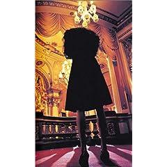 Anna Gaskell: Half Life