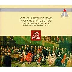 Suites pour orchestre de J.S Bach 5182SMPDPWL._SL500_AA240_