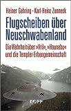 - Heiner Gehring, Karl-Heinz Zunneck