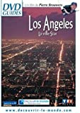 Los Angeles - La ville star
