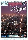 Los Angeles - La