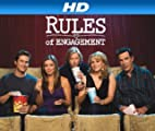 Rules of Engagement [HD]: Rules of Engagement Season 3 [HD]