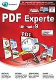 PDF Experte 9 Ultimate [Download]