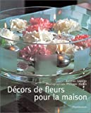 echange, troc Rosenn Le Page - Décors de fleurs pour la maison