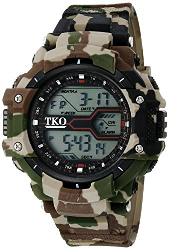tko-orlogi-hombre-durable-camuflaje-deportes-digital-de-cuarzo-multi-color-camping-reloj-modelo-tk66