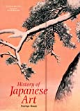 History of Japanese Art