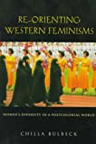 Re-orienting western feminisms:women