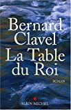 "Afficher ""La table du roi"""