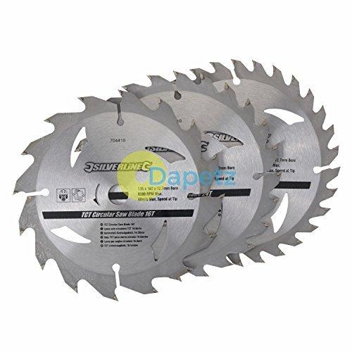 dapetzr-3tct-kreissageblatt-135mm-127mm-bohrung-10mm-ring-mitre-hacken-1-2