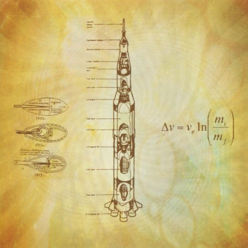 The Machine-Drie-CD-FLAC-2010-THEVOiD Download
