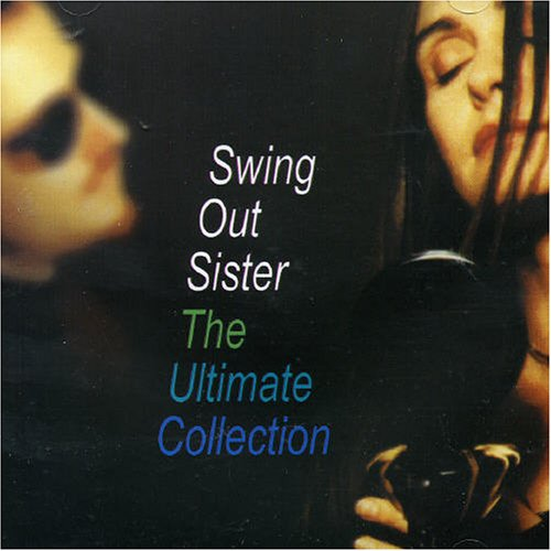 Amazon.com: Swing Out Sister: Ultimate Collection: Music