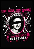 God Save the Queen: A Punk Rock Anthology [DVD]