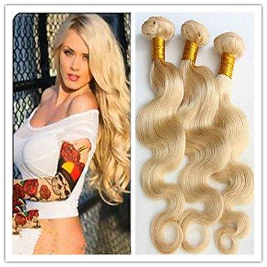 oofay-jfr-3pcs-lot-eau-de-javel-couleur-blond-613-bresilienne-de-cheveux-vierge-ondes-de-corps-100-n