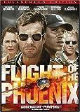 Flight of the Phoenix (Full Screen Edition)