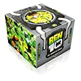 Ben 10: The Complete Series [DVD]by Tara Strong