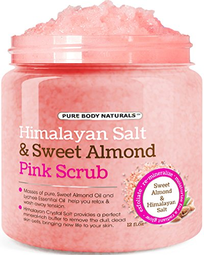 body-scrub-with-himalayan-salt-deep-cleansing-exfoliator-with-sweet-almond-oil-lychee-oil-moisturize