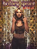 img - for Britney Spears -- Oops!... I Did It Again: Piano/Vocal/Chords book / textbook / text book