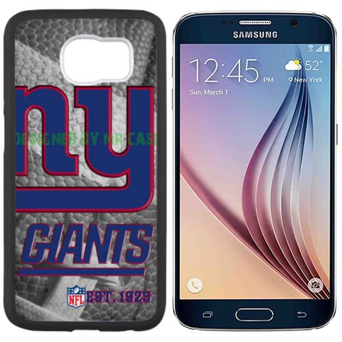 new york giants samsung galaxy gear giants samsung galaxy gear giant samsung galaxy gear. Black Bedroom Furniture Sets. Home Design Ideas