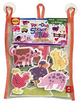 alex-rub-a-dub-farm-stickers-for-the-tub-bath-toy