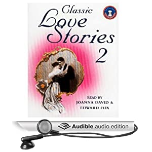 Classic Love Stories 2
