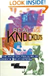 Real Knockouts: The Physical Feminism...