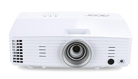 H6518BD projecteur aCER dLP - 3000 lumens-full hD