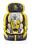Cosatto Zoomi Group 123 Car Seat (My Robot)