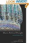Islamic Political Thought: An Introdu...
