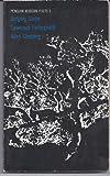 Penguin Modern Poets: G.Corso, L.Ferlinghetti, A.Ginsberg Bk. 5