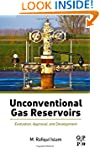 Unconventional Gas Reservoirs: Evalua...