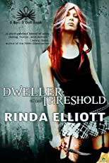 Dweller on the Threshold (A Beri O'Dell Book)