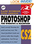 Photoshop CS2 for Windows and Macinto...
