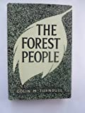 Forest People, The