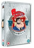 American Dad! - Volumes 1-6 [DVD]