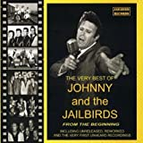 Very Best of 1973 Johnny & The Jailbirds