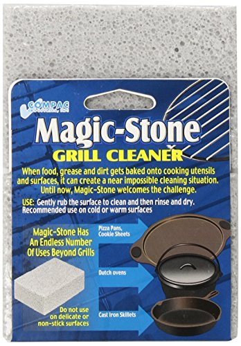 compac-magic-stone-grill-cleaner-2-count