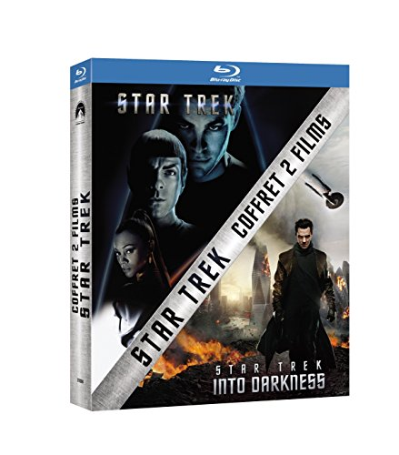 star-trek-star-trek-into-darkness-blu-ray