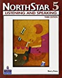 NorthStar: Listening and Speaking, Level 5, 3rd Edition