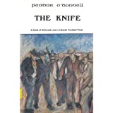 The Knife: A Tale of Irish Troubles