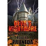 Devil's Nightmare (Devil's Nightmare, Book 1) ~ Robert Pruneda