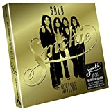 Gold: Smokie Greatest Hits (40th Anniversary Delux
