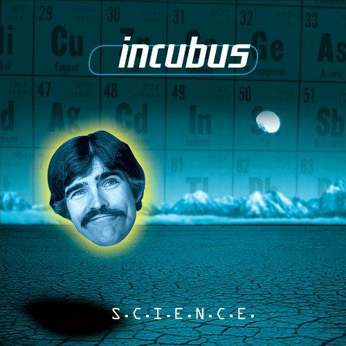 Incubus - S.C.I.E.N.C.E. (Vinyl) - Zortam Music