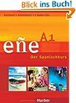 e�e A1 Kursbuch + Arbeitsbuch + 2 Aud...